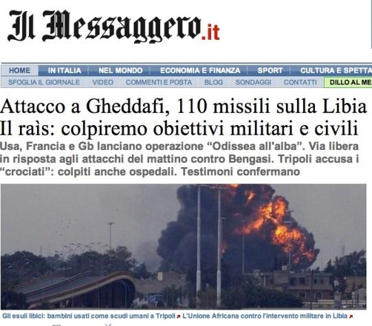 Schermata 2011-03-19 a 23.26.17