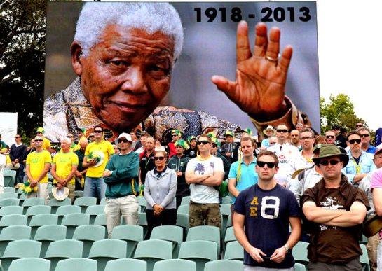 Nelson-Mandela-tribute-2