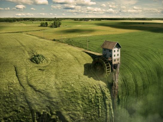 landfall-photo-manipulaton-by-erik-johnansson