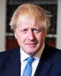 481px-Boris_Johnson_official_portrait_(cropped_2).jpg